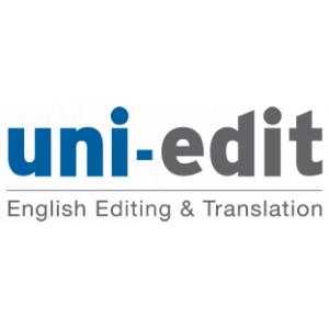 Uni-edit