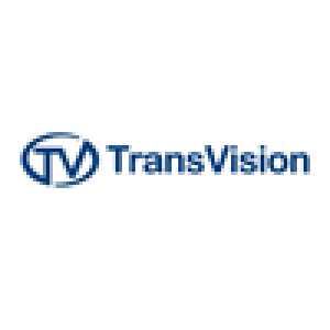 TransVision (トランスビジョン株式会社)