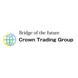G-7 Crown Trading Co., Ltd.