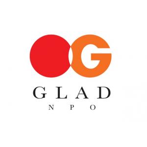 NPO 法人グローバル教育推進機構 (GLAD)