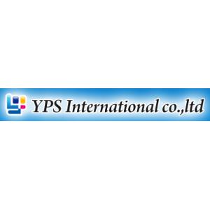 YPS International Co Ltd. / 株式会社YPSインターナショナル