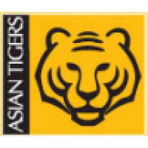 Asian Tigers Premier Worldwide Movers Co., Ltd.