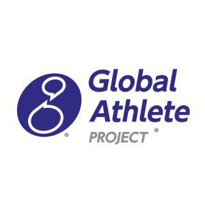 一般社団法人 Global Athlete Project