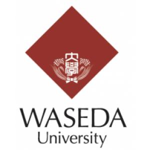 Waseda University Public Relations