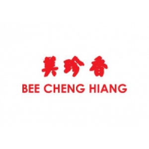 Bee Cheng Hiang Japan Co., Ltd