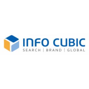 株式会社インフォキュービック・ジャパン | Info Cubic Japan