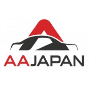 Al Ain Japan