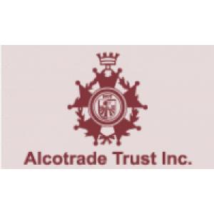 Alcotrade Trust Inc. | アルコトレード・トラスト