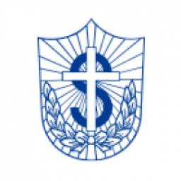 Seikyo English School 学校法人 清教学園