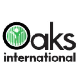 Oaks International Co., Ltd.(オークス・インターナショナル)