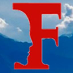 Face English Academy - FEA