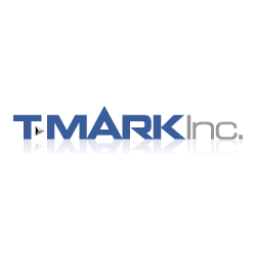 Frontend Developer ティー マーク株式会社 T Mark Inc Gaijinpot Jobs