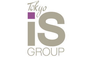 TIS Group