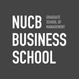 Nagoya University of Commerce and Business - 名古屋商科大学