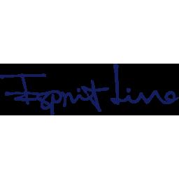 Espritline Inc.(株式会社エスプリライン)