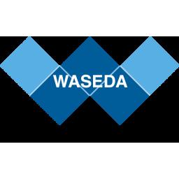 Waseda University Academic Solutions Corporation (株式会社早稲田大学アカデミックソリューション)