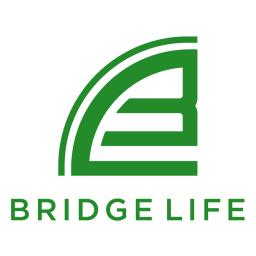 Bridge Life real estates (ブリッジライフ)