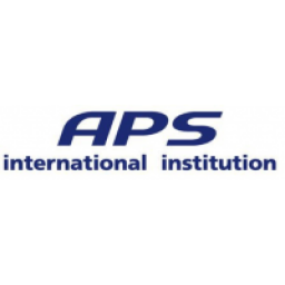 Asia Plant Service Co. Ltd(アジアプラントサービス株式会社)