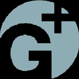 GPlusMedia Inc. / 株式会社ジープラスメディア