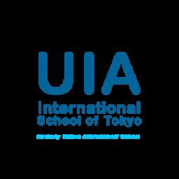 UIA International School of Tokyo