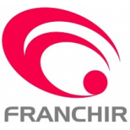 Franchir Japan(株式会社フランシール)