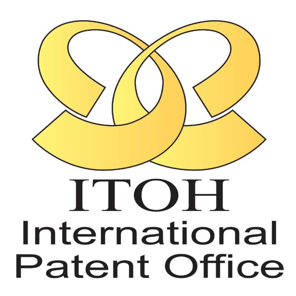国際 特許 所 伊東 事務