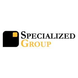 Specialized Group K.K.