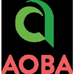 Aoba-Japan Bilingual Preschool