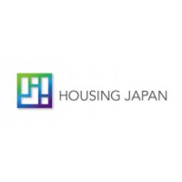 Housing Japan K.K. - ハウジング・ジャパン株式会社