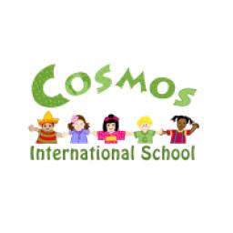 Cosmos International School コスモス インターナショナル スクール Gaijinpot Jobs