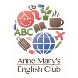 Anne Mary's English Club (アン・メアリーズイングリッシュクラブ)