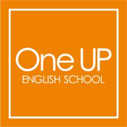 One UP English School (ワンナップ英会話)