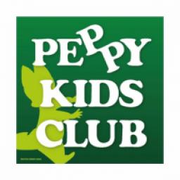 Peppy Kids Club iTTTi Japan Co., Ltd.(イッティージャパン株式会社ペッピーキッズクラブ)