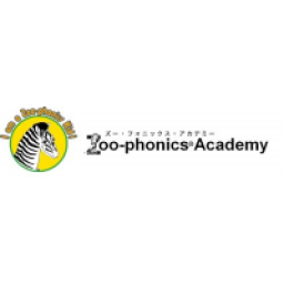 Zoo-phonics Academy Ageo School