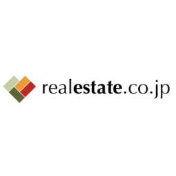 Real Estate Japan Inc. - 株式会社リアルエステートジャパン