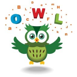 OWL International School