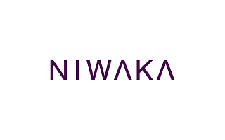 NIWAKA Corporation - 株式会社 俄