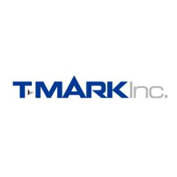 プロジェクト コーディネーター Htmlコーダー ティー マーク株式会社 T Mark Inc Gaijinpot Jobs