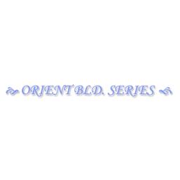 OI.CAPITAL株式会社