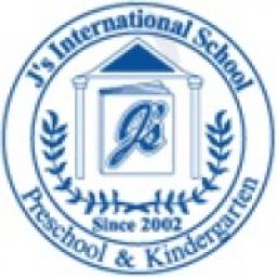 J's International School