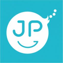 J-Cast Inc.