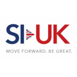 SI-UK Japan