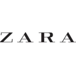 スペイン発大人気アパレルブランド Zara ストアマネージャー候補 関西エリア Zara ザラ ジャパン Gaijinpot Jobs