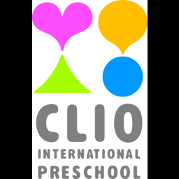Clio International Pre School