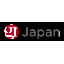 公共政策マネージャー Public Policy Manager Gr Japan K K Gaijinpot Jobs