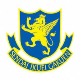 Sendai Ikuei Gakuen - 学校法人仙台育英学園