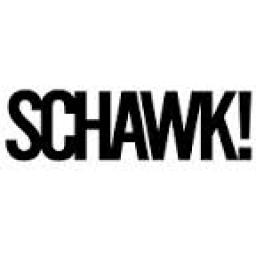 フォトショップ アーティスト グラフィックイラストレーター Production Artist Graphic Illustrator 株式会社 シャークジャパン Schawk Inc Gaijinpot Jobs