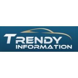 Sales Consultant Trendy Info トレンディーインフォメーション株式会社 Gaijinpot Jobs