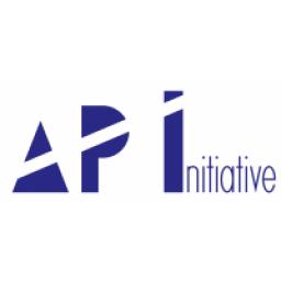 Asia Pacific Initiative