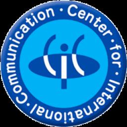 CIC English Kindergarten (CIC英語学園)